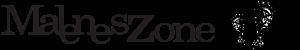 Malenes Zone